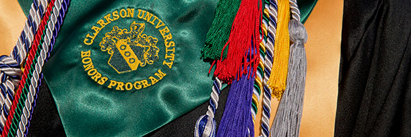 Clarkson University Honors Program