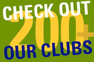Check Out our Over 200 Clubs