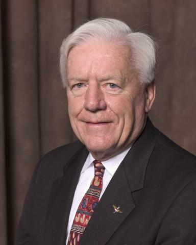 Lawrence J. Delaney