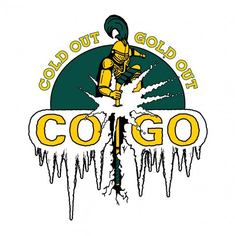 Clarkson University to Host New Cold Out Gold Out Winter ...