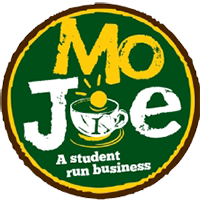 MoJoe Coffee, A student run business