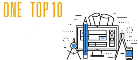 One of the Top 10 Engineering Colleges in the U.S., USA Today 2015
