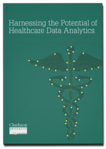 Harnessing the Potential of Healthcare Data Analytics
