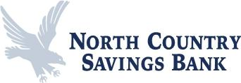 NC Savings Bank Logo