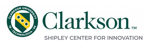 The Shipley Center Logo