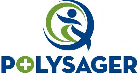 Polysager is a student run business in the Shipley Center for Innovation Cube program