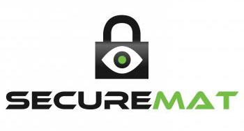 SecureMat is a student run business in the Shipley Center for Innovation Cube program