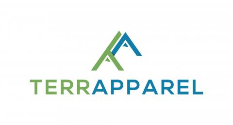 TerrApparel is a student run business in the Shipley Center for Innovation Cube program