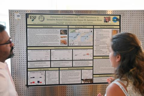 IJC Posters