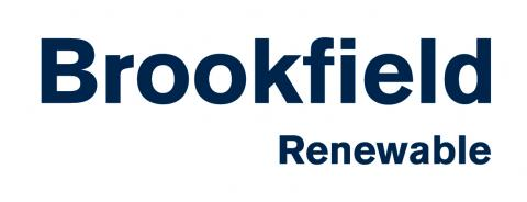 Brookfield Energy