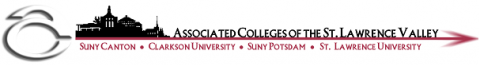 Associated Colleges