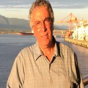 Alan Belasen Profile Picture