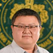 Chen Xiang Profile Picture